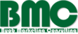 B MC – Marketing Consulting